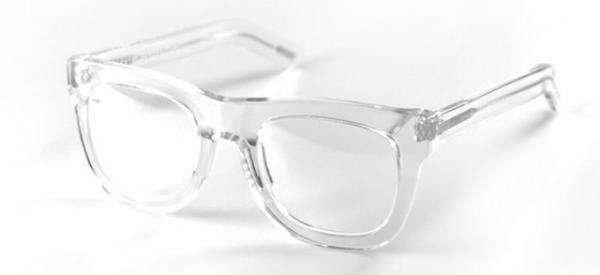 Five Hot New Eyewear Trends | Fashion, Beauty and Lifestyle | Blog ...